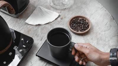 День не має починатись з кави: 3 помилки, які ви допускаєте вранці – розповідає лікар