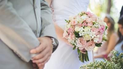 Жінка посварилася з сім'єю перед весіллям: все через 4-річного хлопчика