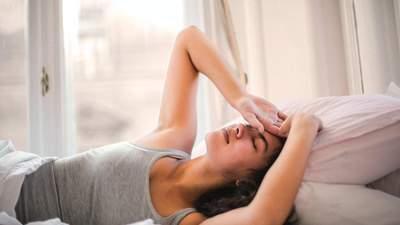 Что будет, если спать по 4 часа в день: об опасностях рассказывают эксперты