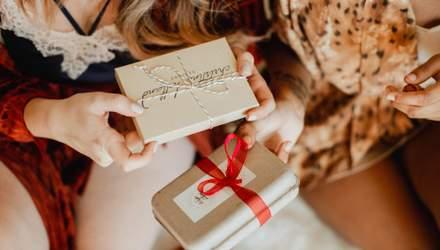 Що подарувати сестрі на Миколая: 50+ універсальних подарунків 