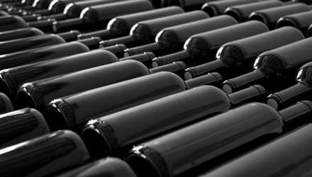 Сколько литров вина произвели страны ЕС в 2019: цифра удивит