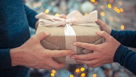 Нехай буде свято: 15 класних ідей для новорічного настрою