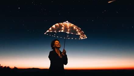 Як вижити після свят: 8 корисних речей, які варто зробити на початку року