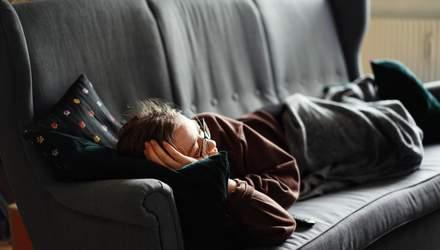 Як припинити думати про роботу на свята та відпочити: 6 дієвих порад