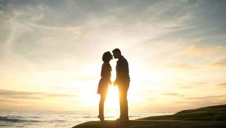 5 незручних питань, які варто обговорити зі своїм коханим