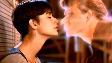 7 фільмів про шалене кохання, які хочеться передивлятися знову і знову