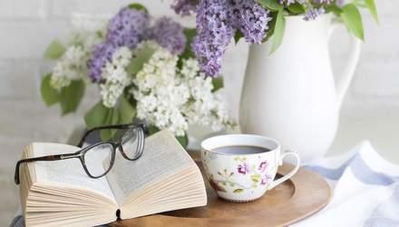 Затишно і ароматно: 5 простих трюків для приємного запаху в квартирі