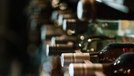 Кілька важливих речей про вино, які вам слід знати