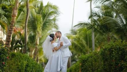 Закохані цілий рік купували акційну їжу, щоб відкласти гроші на весілля