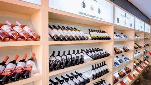 Новий магазин у Китаї: SHABO продовжує розвивати ринок експорту