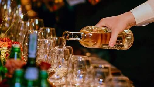 У Європі пандемія руйнує виноробну галузь: виробники опинилися на межі банкрутства
