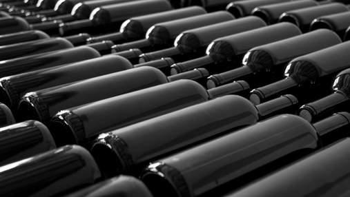 Скільки літрів вина виробили країни ЄС у 2019: цифра здивує