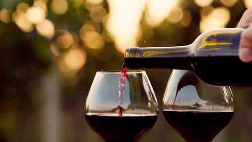 10 самых дорогих бутылок вина в мире: рейтинг с фото и ценами