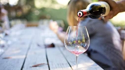 Що краще для здоров'я: відмова від алкоголю на місяць чи помірне споживання – пояснюють експерти