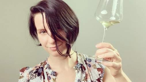 От уличного музыканта до самого известного винного блогера: история успеха Мадлен Пакетт