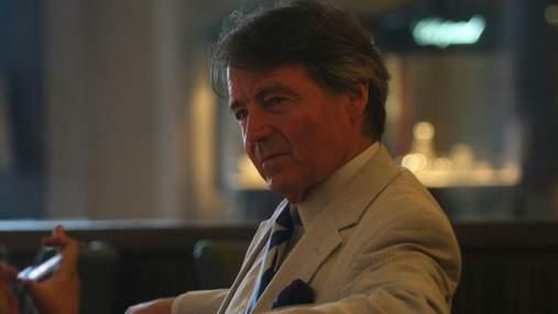 Мечтатель, который утер нос французским виноделам: история жизни Стивена Спурье
