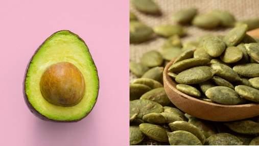 Чем дешево и полезно заменить дорогие продукты: рекомендации диетолога