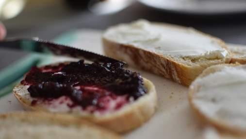Солодке життя: звідки у вині аромат джему – розповідає сомельє
