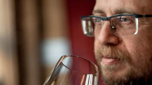 Ціна вина: від чого вона залежить? Відповіді експерта
