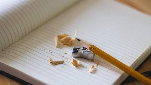 Не бойся провалов: 6 советов, как научиться правильно ошибаться