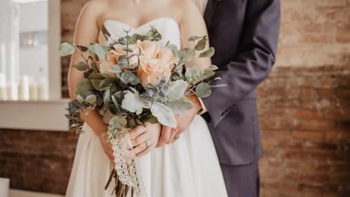 Похищение невесты и еще 10 свадебных традиций, от которых молодежь не в восторге
