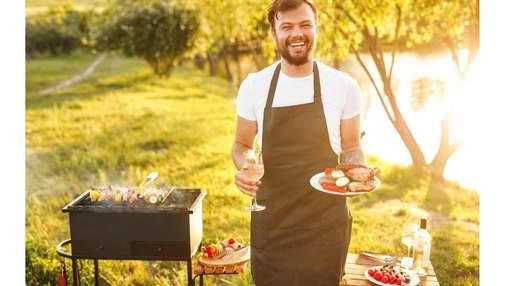 Мясо плюс вино: готовимся к маёвкам