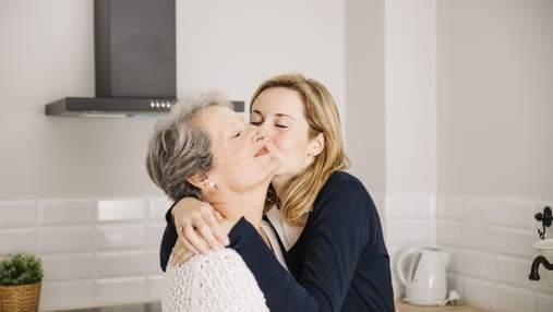 Подарки на День матери: 10 небанальных вариантов, которые тронут маму