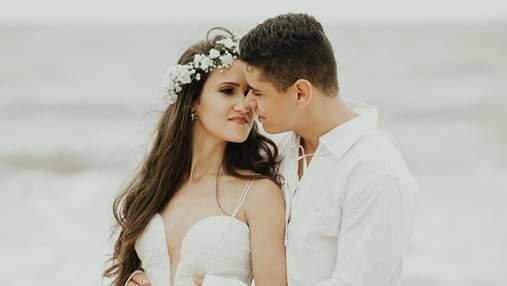 Женщина чуть не отменила свадьбу из-за неудачного розыгрыша от жениха: что он сделал