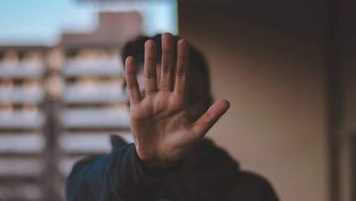 """Не бойтесь отказать: 6 ситуаций, в которых необходимо сказать """"нет"""""""