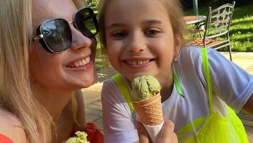 Фисташковое мороженое в домашних условиях: рецепт вкусного десерта от Лилии Ребрик