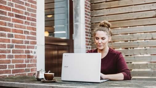 8 поширених помилок, яких ви припускаєтесь на початку робочого дня