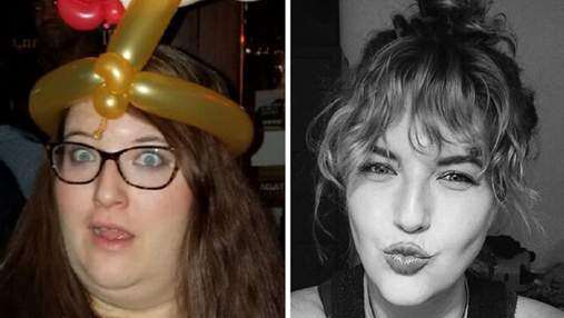 """Більше не """"гидке каченя"""": 15 людей, які з роками змінились до невпізнаваності"""