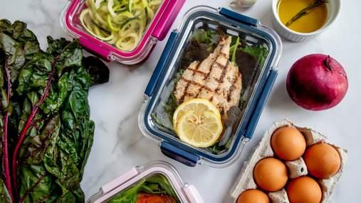 Два в одному: як заощадити на їжі й тренуваннях без шкоди для здоров'я – поради