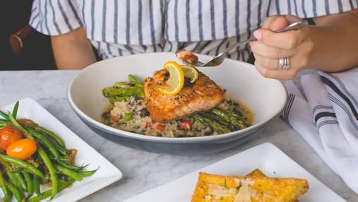 Ніби в ресторані: як зробити будь-яку домашню страву вишуканою – поради шеф-кухара