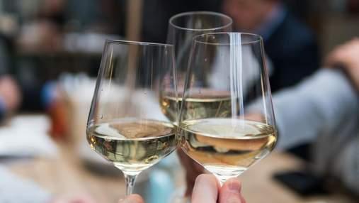 Не вживайте їх: 6 популярних фраз про вино, про які варто забути