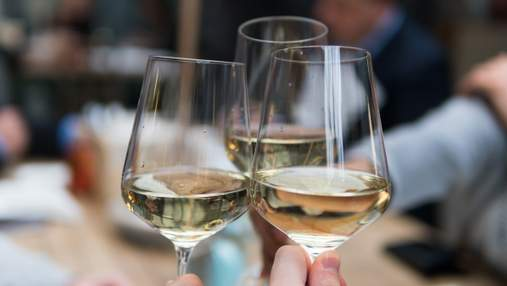 Не говорите так: 6 популярных фраз о вине, о которых стоит забыть
