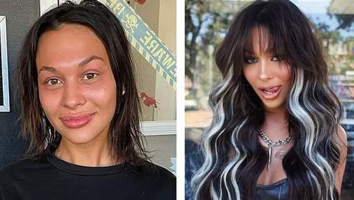Отличная идея: 10 женщин, которые нарастили волосы и не пожалели