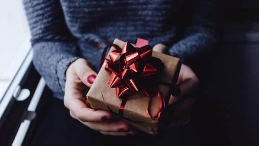 Чоловік змусив дружину повернути подарунок на її день народження: чому він це зробив