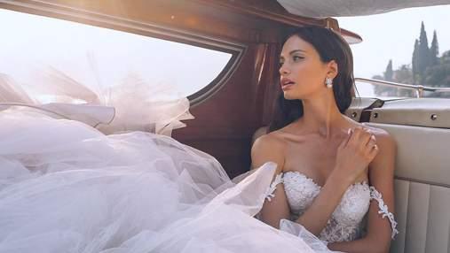 Несите деньги: невеста возмутила родню требованиями перед свадьбой