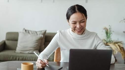 6 способів подолати стрес на роботі: прості техніки, які займуть менш як 2 хвилини