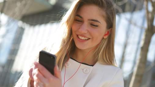 Як правильно знайомитись в Інтернеті без розчарувань: 4 головні правила