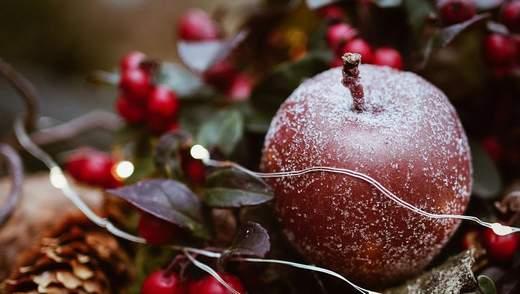 5 чарівних традицій, за які ми так любимо Різдво