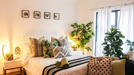5 безпрограшних варіантів, які додадуть вашій спальні затишку: практичні поради від дизайнерки